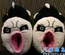 Ponte tus pies en nuestra boca!!!