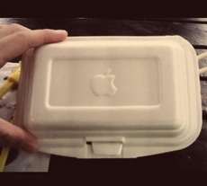 I-Meal.
