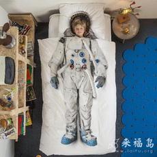 Sleep Science