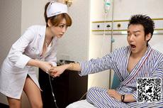 你是怕护士,还是怕打针?