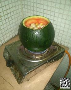 还在用高压锅吗?来试试天然产品吧!