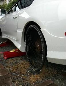 好轮胎,哪里造?
