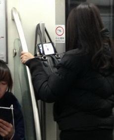 手机就是大!就是这么的任性!