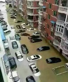 汽车人都在泡温泉
