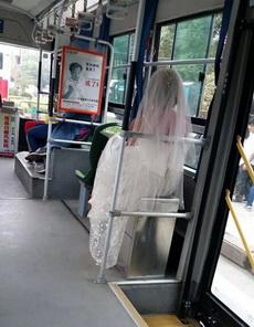 媳妇非要用加长版的车接她,我做到了,但是为什么她要退婚呢?