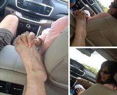 媳妇来握个手啊