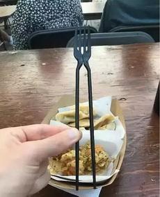 中餐、西餐都不在话下!