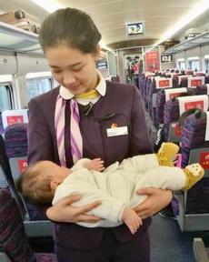 哪位乘客落下的