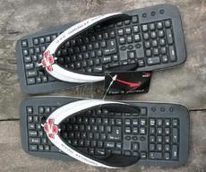 键盘侠专用