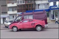 我希望将来能开更好的的车