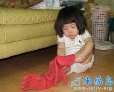 妹妹,你快醒醒啦!!!