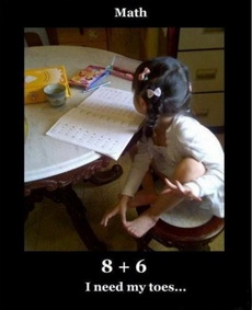 8+6=?
