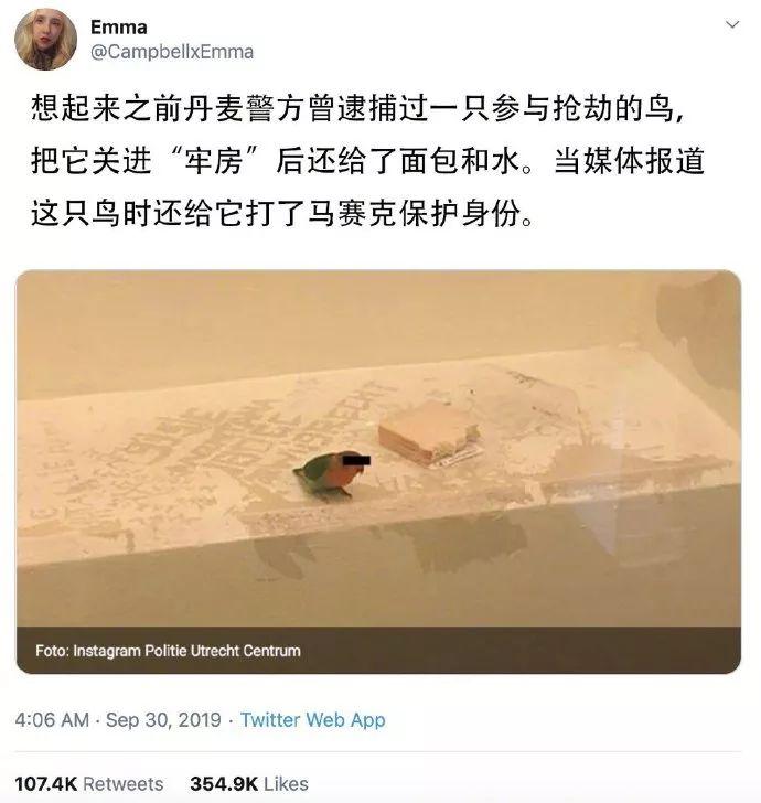 疫情期间孩子应该如何接种疫苗?北京市疾控中心答疑