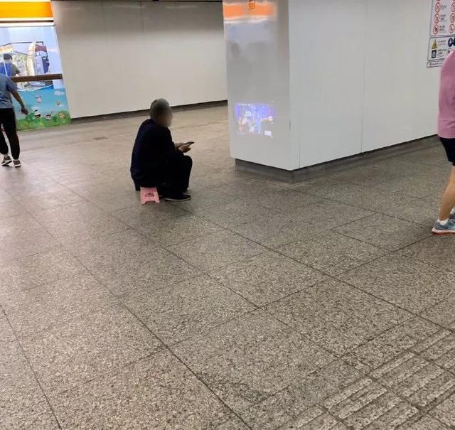 辽宁现无症状病例