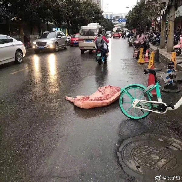 美证交会将审查标普评级模型 广东汕头市长谈海门事件