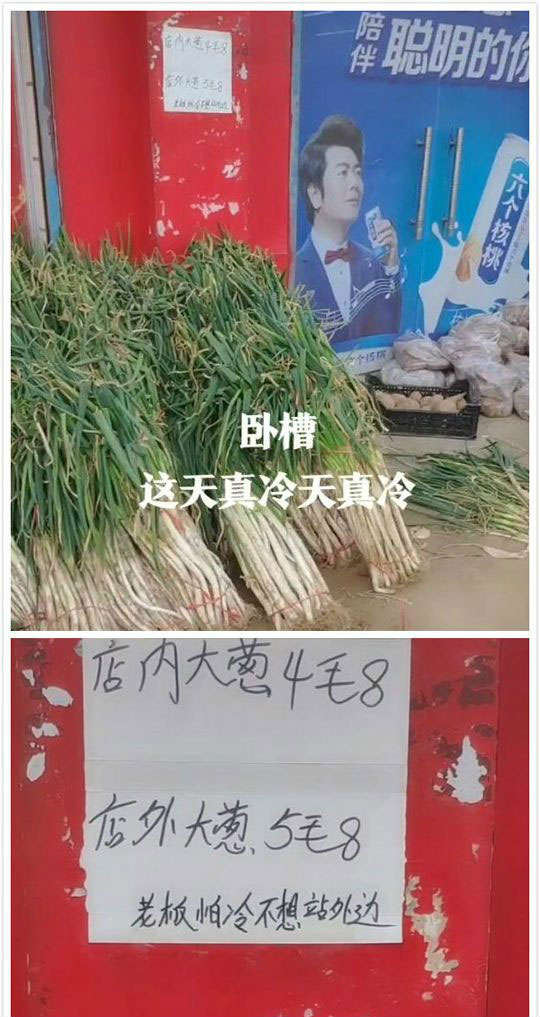 广谷顺子去世